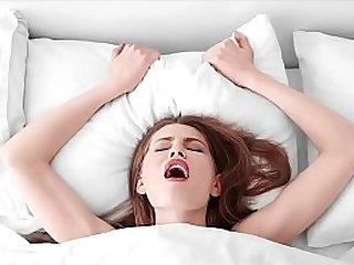 My wife crazy to give the ass. 3 Things You Can Do To A Woman To Give Her The Best Orgasms Of Her Life - bit.ly/neighborlive