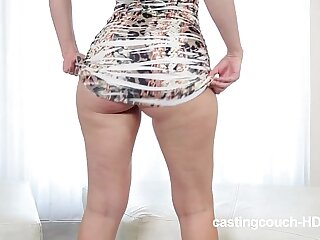 CastingCouch-HD - Celese