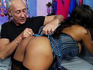 Only3x Network presenting - fresh hardcore scene with pornstar Paige Ashley  - Masturbation, Group Sex, Older Man, Blonde, Facial Cumshot, Big Boobs, Nylons/Pantyhose, Brunette, Shaved Pussy, Pornstar, Heels, 4K Ultra HD, European